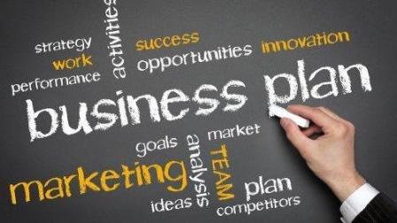 成功的商业模式背后离不开什么?