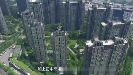 盘点: 从朱镕基总理之子发言: 接盘侠买房到底需要多少钱?
