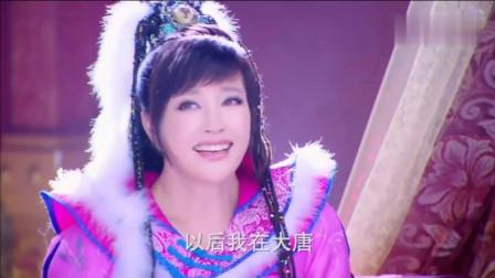 节操去哪了! 61岁刘晓庆强吻郑国霖, 这种少女是你的款吗?