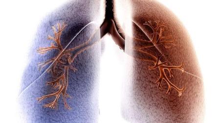 哮喘病又犯了!医生说有这八种症状,你的哮喘病完全可以康复