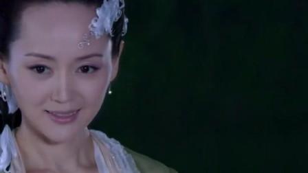 傅红雪深夜找明月心 想让她帮忙救周婷 她说这是最后一次帮他!