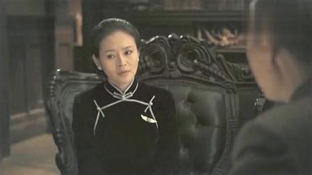 重庆谈判, 蒋介石为何迟迟不见毛主席, 宋美龄说破玄机