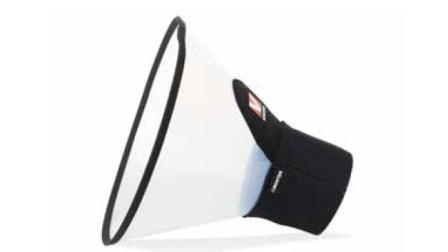 BUSTER Premium Collar-字幕-丹麦古氏诊断治疗系列-巴斯图高端犬用防护颈圈使用感受