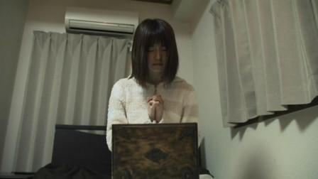 一个可以许愿的八音盒, 少女用它实现愿望, 闺蜜却跟着遭殃!