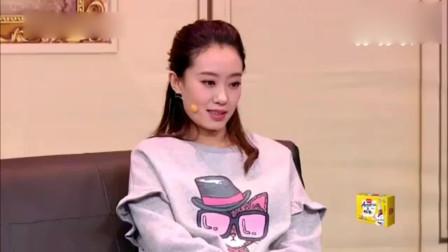 朱天福: 前女友瘦得跟刀螂似的, 万万没有想到前女友就在旁边