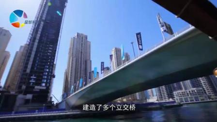 中国大叔发明新型立交桥, 无需红绿灯。永不堵车, 斩获国家专利!