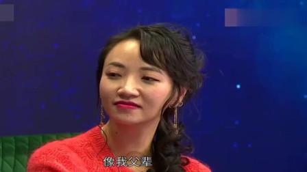 日本人当着张召忠的面, 直言不讳地说我讨厌中国人