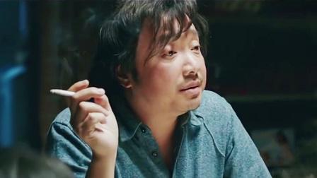 """今年最值得看的电影, 葫芦里卖的什么药,你的""""药神""""上线"""