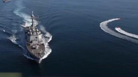 每次出港先烧48小时开水, 为什么说中国航母的动力是最落后的?