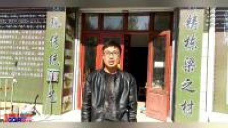 高青人家园网商家联展第2期 逯木匠老榆木家具