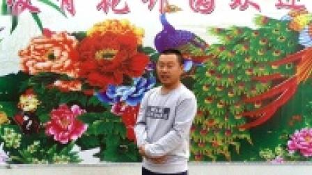 高青人家园网商家联展第4期 凌霄花卉园 办公家居绿植花卉租售