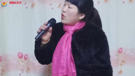 李艳一首经典歌曲《酒干倘卖无》
