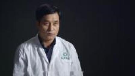 长海医院卒中救治中心