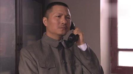 毛主席选的接班人究竟是谁, 只有朱德元帅知道真相