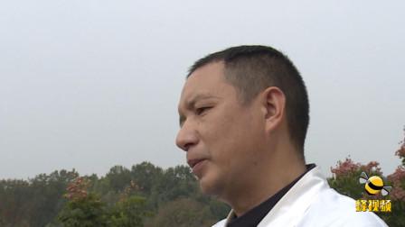 湖北荆门 坚守乡村25年! 小村医的大情怀 以守护村民的健康为己责