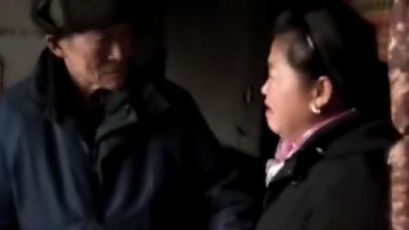 湖北利川 女子遇火灾跳楼失忆15年 民警凭一张照片助其团圆