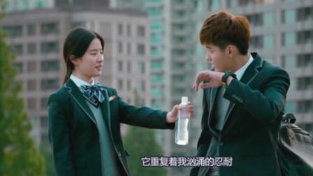 3首最近霸榜的中文歌! 第一首被各种网红翻唱, 耳边一直在循环!