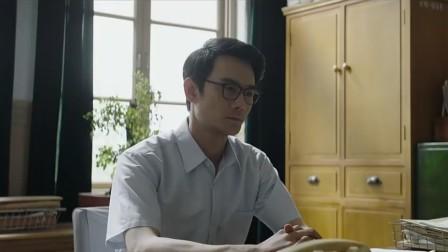 《大江大河》卫视预告第7版20190104:雷东宝成功拿下机械厂后来看望爱妻,哭着诉说自己的思念与不舍