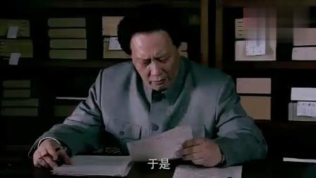 周总理向毛主席提出一个请求, 毛主席没有同意并说不能搞特殊