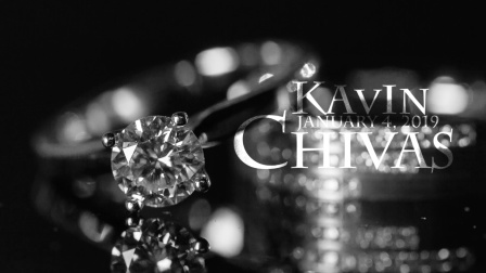 [2019-01-04  Chivas& Kavin ]SameDay_Edit