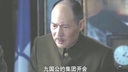 林彪一生最成功的一次战役, 光这一次就国际上出名, 让蒋介石都自豪