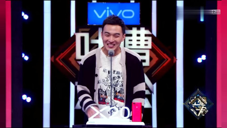 冯潇霆: 他不放弃 今年还要继续捐 一定要找到穿43码鞋的孩子