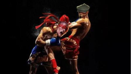 英雄联盟: 盲僧vs李青