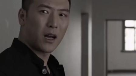 高强和谢文东在教室门口等谢文东 李爽害怕三眼 高强却这样说!