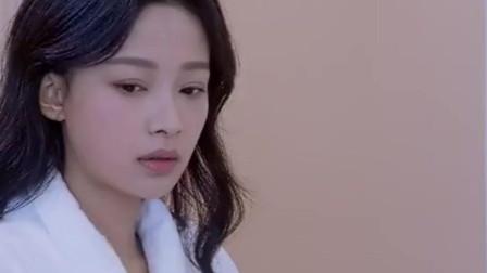 凉生37预告 姜生本来打算离开 看到了又挽起了程天佑的手!