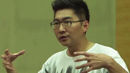"""《罗曼蒂克消亡史》配乐特辑 钢琴家赵胤胤奏""""诗意与力量"""""""