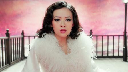 《罗曼蒂克消亡史》片尾曲 尚雯婕左小祖咒浪漫对唱