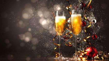 喜欢酒的不要错过! 佳酿香槟的秘密都在这个视频里了!