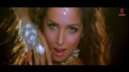 波姬曲辑 印度电影歌舞《玛莱卡的指环》
