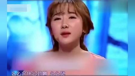 爱情保卫战: 东北女人吵架就是带劲, 小三上台被她一顿怼