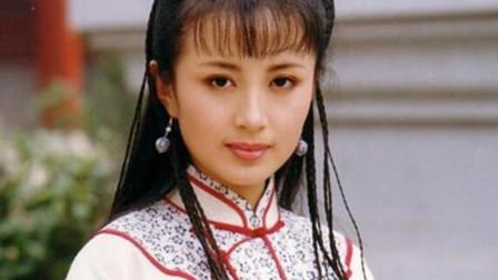 中国历史上唯一的女状元, 才貌双全, 最后却沦为杨秀清的玩物!