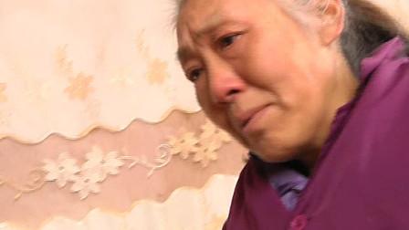 湖北荆州: 年关诈骗! 保洁夫妻遇骗局 20多万积蓄瞬间被转走