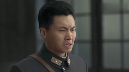 此人有勇有谋, 全中国只有他敢与蒋介石这样说话, 蒋介石栽在他手里