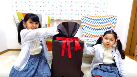 MA酱要成为小学生啦~! 快来看漂亮又实用的小学生书包