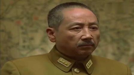 蒋介石老部下为什么这样评价他, 恐怕老蒋一辈子都不会知道!