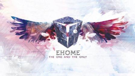 【天下DotA】(第37期)三年浮沉、载誉归来——记EHOME战队2019年布加勒斯特Minor夺冠