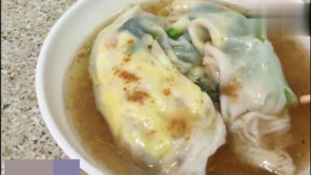正宗潮汕肠粉-舌尖上的中国之走遍中国!