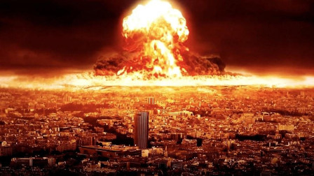 如果核大战真的爆发, 面对核子武器, 中国哪个地方最安全?