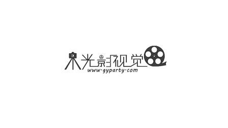 20190118 莫智博&莫丽宜