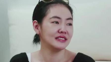 """""""中国式丈夫""""是什么样的 让人深思"""