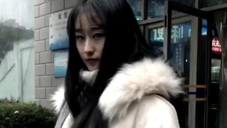 无处安放的魅力,小惠:回不去的是青春,能回去的是母校
