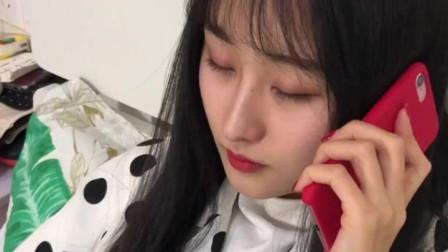无处安放的魅力,小惠:你手机里有没有这样一个电话号码?