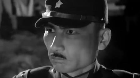 一部1965年上映的八一老电影,很多人喜欢看,现在重温经典却心情沉重