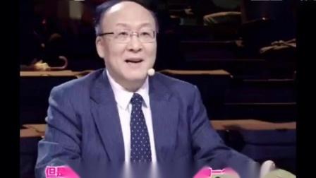 王国杰老师点评徐通通演唱的秦腔金沙滩选段
