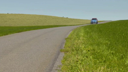 今年国产上市!全新大众小型SUV,T-Cross原型车全球首试