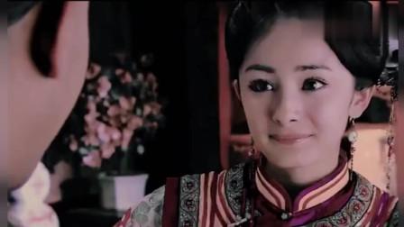 都说杨幂离婚大有隐情,机场偶遇后才知她的辛苦